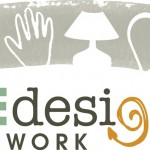 REdesign – Contact and Visit Us