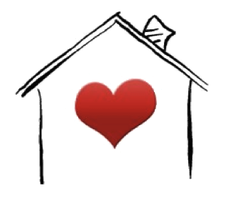 HOMES WITH A HEART